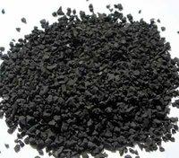 Sbr Granules