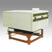 Rice Separator Machine