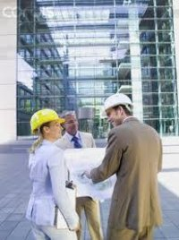 Construction Engineers Services