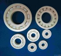 Hdpe And Pp And Upe Plastic Bearing