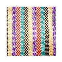 Patchwork Fabric
