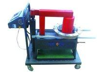 Bearing Heater