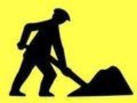 Labour Contractors Services
