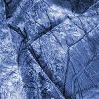 Silk Chiffon Fabric