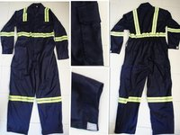 Cheap Safety Working Coverall