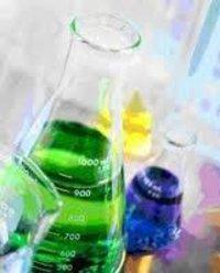 Methacrylic Acid Co Polymer