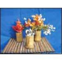 Bamboo Table Bt-03