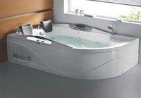 Luxury Bath Tub M-B008 R