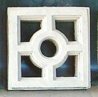 Decorative Block