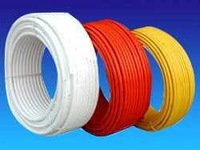 High Quality Food Grade Ro Pipe Roll