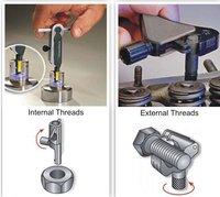 Thread Repairing Tools