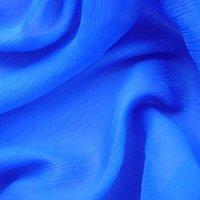 Deluxe Nylon Chiffon Fabric