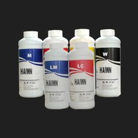 Food Direct Printing Ink (Haiwn-FD6)