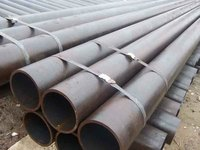 Hot Rolled Carbon Steel Gas Pipe