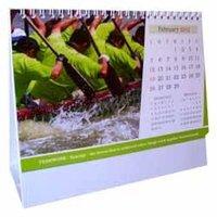 Wall Desk Calendars
