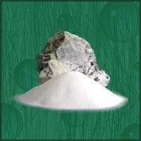 Zinc Carbonate Basic 56% 57%
