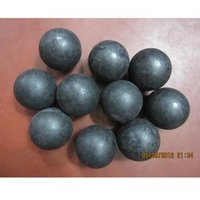 Rubber Coated Ball