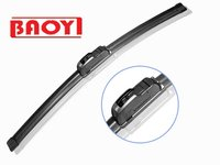 Car Front Glass Wiper Blades
