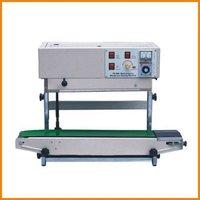 Vertical Plastic Bag Sealing Machine (Dr02900frii)