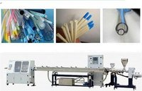 Medical Tubing Production Line