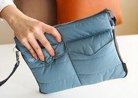 Multifunctional Ladies Bags