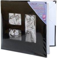 Scrapbook Album (Series Sa142e)
