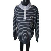 Cotton Wool Smart Boys Sweater