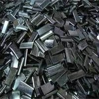 Industrial Packing Clips