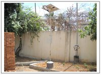 Solar Outdoor Lighting Manufacturers Suppliers Amp Dealers