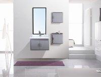 Bathroom Cabinets Sa-015