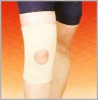 Neoprene Knee Brace