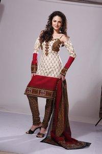 Designer Women Suit