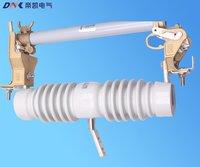 Hight-Voltage Electrical Dropout Fuse Cutout