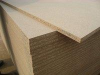 Bagasse Plywood Board