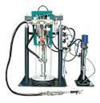 Insulating Glass Machines Two-Component Extruder