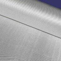 Fiber Glass Cloths