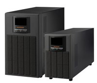 Sine Wave High Frequency Best Home UPS 1kva-20kva