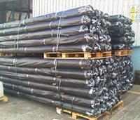 Construction Geo-Textile