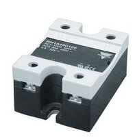 Solid State Relay Manufacturers Suppliers Dealers