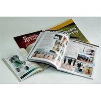Books And Magazine Printing Service
