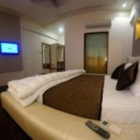 Air Conditioned Room Services