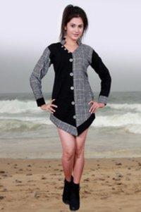 Ladies Designer Frock