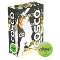 Tennis Ball (Tb-604)