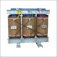 Low Voltage Transformer Repairing Services