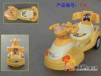 Children Toys Car