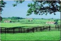 Agriculture Lands Services
