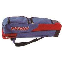 Hockey Stick Bag