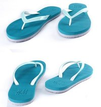 Pe Flip Flops