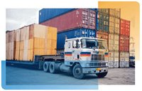 Bulk And Commercial Movements