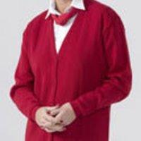 Ladies Corporate Sweater